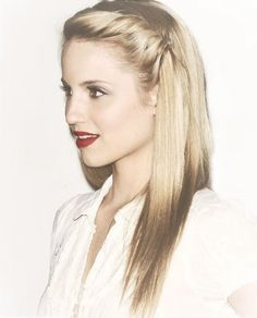 can't believe I never seen this pic of Dianna Argon before #sheissopretty
