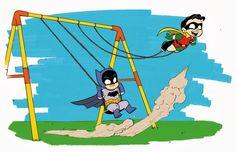 holy sideblog, batman!! : blue beetle vol. 8 #25
