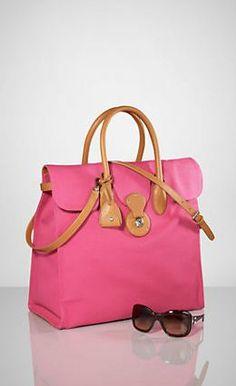 http   www.shopbop.com varina-bicol-flats-bow-salvatore vp v 1 845524441943858.htm folderID 25343743.  Ralph Lauren PursesRalph ... 8a86a5230840b