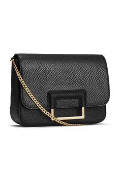 Shoulder bag | H&M