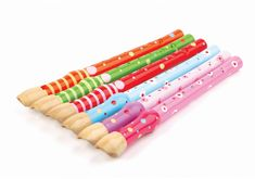 Children will love to make sweet music with one of these colourful Rainbow Recorders from John Crane. Buy your Rainbow Recorder now at The Toy Centre Musical Toys For Kids, Kids Toys, John Crane, Toy Musical Instruments, Going To Rain, Child Love, Cool Toys, Wooden Toys, Christmas Stockings