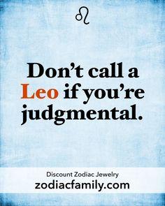 Leo Nation | Leo Facts #leogang #leobaby #leo♌️ #leowoman #leolove #leogirl #leosrule #leolife #leoseason #leoshit #leoman #leonation #leofacts #leopower #leos #leo
