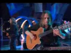 Mana y Juan Luis Guerra - Bendita tu Luz Good Times, Chili, Music Videos, Youtube, Tropical, Notes, Folklore, War, Songs