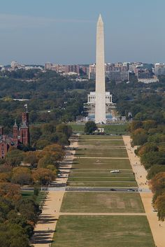 A national treasure.  Very walkable. The national monuments.  Many great and free museums:  Natural History, Air and Space, National Gallery, Smithsonian and more.   The National Mall, Washington DC