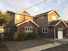 $263/nt 6beds Rockaway Beach, OR
