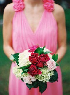 Ramos de la boda #903791 | Weddbook
