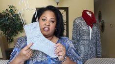 Ravelry: Two at a Time Sock Recipe w. Fleegle Heel pattern by Yolanda Mims Sock Recipe, Slipper Socks, Slippers, Knitting Socks, Fingerless Gloves, Arm Warmers, Ravelry, Crochet, Heels