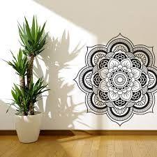 mandala wallpaper tumblr - Pesquisa Google