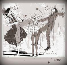 รูปของ Dead by Daylight Chucky Horror Movie, Horror Movie Characters, Horror Movies, Michael Myers, Dead By Daylight Fanart, Deadpool Funny, Japanese Cartoon, Animes Wallpapers, Freddy Krueger