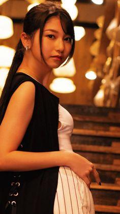 saved to Sora Japan Girl, Voice Actor, Japanese Beauty, Japanese Artists, Sora, Beautiful Asian Women, Asian Woman, Female Bodies, Beauty Women