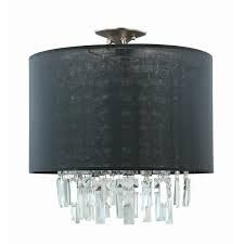 Afbeeldingsresultaat voor piccadilly pendant chandelier