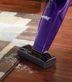 Delightful List Of The BEST 5 Vacuum Cleaners For Hardwood Floors! | Hair | Pinterest  | Vacuums And Vacuum Cleaners