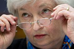Will Yellen keep a September rate hike in play? http://bloom.bg/2bJEg8s#Sober LookFedfinis#August 26 2016 at 12:44AM#via-IF