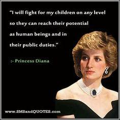 90 Diana Quotes Ideas Diana Princess Diana Diana Quotes