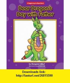 Intro stats text only 9780007014651 richard d de veaux paul f dear dragons day with father beginning to read 9781599531625 margaret fandeluxe Image collections