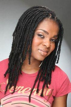 .#locs #dreadstop :: Shop Natural Hair Accessories at DreadStop.Com