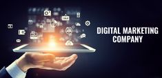 Connect with Kreative Machinez and take confident strides to grow your business. It is a highly reputed digital marketing company in Gurgaon, flexing over 12 years of experience and a large team of specialists. Top Digital Marketing Companies, Online Marketing Services, Digital Marketing Strategy, Seo Services, Internet Marketing, Marketing Plan, Media Marketing, Best Seo Company, Search Engine Marketing