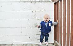 Child Photography lakenluntphotography.com