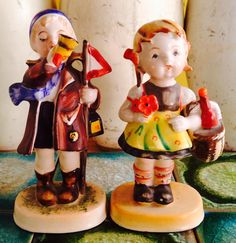 Hummel-esque (Part Children of the Old World Old World, Adobe Illustrator, Old Things, Japan, Blog, Blogging, Japanese