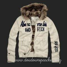 70 Best Doudoune Abercrombie images   Jackets, Winter