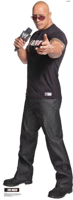 "Steve Jobs Apple 74/"" Life Size CARDBOARD CUTOUT Standup Standee"