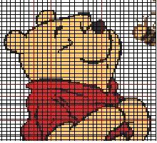 Winnie The Pooh 89