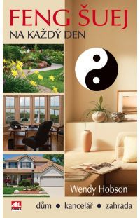 Feng šuej - Lexikon od A do Z Home Decor, Decoration Home, Room Decor, Home Interior Design, Home Decoration, Interior Design