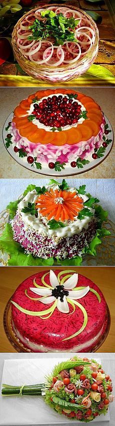 Fresh Fruit Food Art recipe for orange dome?This l - Food Carving Ideas Appetizer Sandwiches, Tea Sandwiches, Party Trays, Party Platters, Food Design, Buffet Frio, Amazing Food Decoration, Mini Caramel Apples, Wedding Appetizers