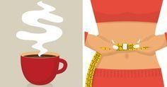 Der neuste Trick, um extrem schnell Fett zu verbrennen, ist einfach, schnell und absolut genial...