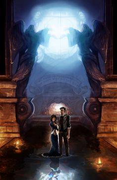BioShock Infinite Bioshock Game, Bioshock Series, Infinite Art, World's Columbian Exposition, American Exceptionalism, Underwater City, Bioshock Infinite, Final Fantasy Vii, Mass Effect