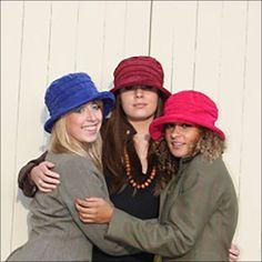 Women's Warm Burgundy Cloche Hat, Vintage Style Hat in Soft Rainproof Fabric, Simple Winter Chic, Mulberry Wine Red Ladies Handmade Hat Gift English Hats, Navy Hats, Rain Hat, Smart Women, Winter Chic, Cloche Hat, Tall Women, Hats For Women, Etsy Vintage