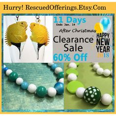 Hurry!  Only a few days left! by rescuedofferings…Edit description