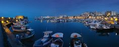 Kriti Iraklio ediva.gr #greek #islands #crete