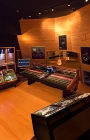 """Результат пошуку зображень за запитом """"recording studio design"""""""