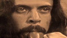 Los Jaivas - Mira Niñita (Oficial Video) Chile, Portrait, Musica, Songs, Artists, Chili Powder, Headshot Photography, Men Portrait, Chili