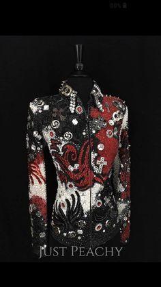 Show Jackets, Coat, Fashion, Moda, Fashion Styles, Fashion Illustrations, Fashion Models, Coats