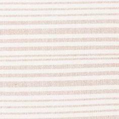 Stripe Fringe Area Rug - Hearth & Hand™ With Magnolia : Target