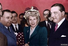 Eva Peron en España. President Of Argentina, Queen, Llamas, Funeral, Presidents, Actresses, History, Lady, Eva Peron