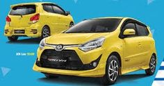 Toyota Agya 2017 vs Honda Brio Satya, Ini Plus-Minusnya Toyota Celica, Toyota Supra, Honda Brio, Semarang, Rav4, Toyota Land Cruiser, Vehicles, Vehicle, Tools