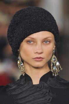 Ralph Lauren | Hat accessories.