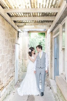 View our wedding dress collections featuring the latest trends in bridal! A wedding dress option for every bride. Perfect Wedding, Our Wedding, Sophisticated Wedding Dresses, Wedding Dress Styles, Bridal Style, Dress Collection, Bridal Gowns, Bride, Elegant