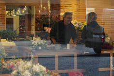 http://bloguvern.md/2012/08/16/ne-dai-sau-nu-ne-dai-viza