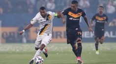 Ashley Cole finds career rejuvenation, not a beach to relax, in Los Angeles