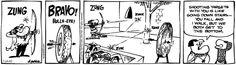 Wizard of Id Classics Comic Strip, July 22, 2015 on GoComics.com