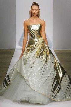 Georges Chakra, Pretty Wedding Dresses, Celebrity Wedding Dresses, Celebrity Weddings, Celebrity Style, Elie Saab, Gossip Girl Wedding, Blake Lively Wedding, Versace