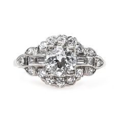 Engagement Rings 2017/ 2018   Which Engagement Ring is a Match Made in Heaven with Your Zodiac Sign?