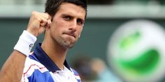 Laureus World Sports Award: Novak Djokovic incoronato sportivo dell'anno