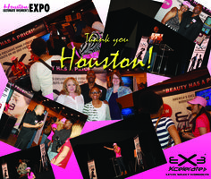 The Ultimate Women Expo was fantastic! We got very good feed back on this amazing workout. Here is our appreciation to all of our local fans in Houston. Purchase your DVD copy or get exercise on demand at neotericbodyfitness.com Pure Yoga, Workout Guide, People Around The World, Paleo Diet, At Home Workouts, Houston, Appreciation, Best Gifts, Walmart