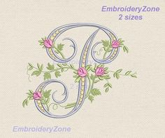 1000 images about embroidery designs on etsy on pinterest