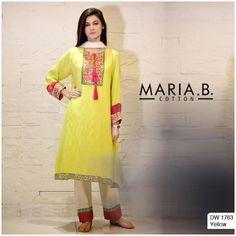 Maria B Pakistan